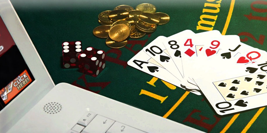 Betebet Online Casino – Details Regarding The Payment Options That You Can Use!