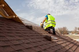 Discover the many benefits of using a professional roofer