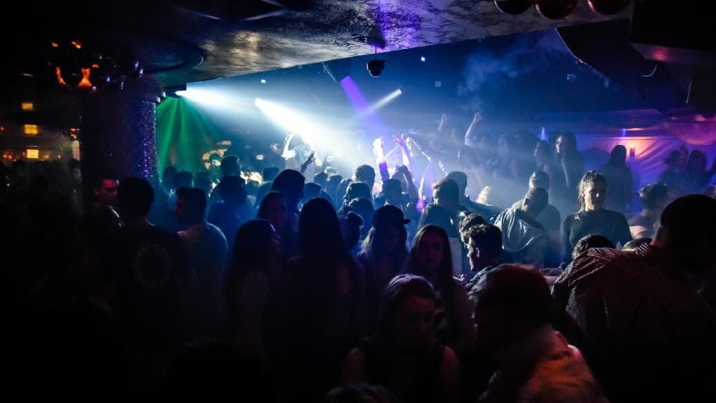 Numerous unheard things about night life clubs that you should need to know about
