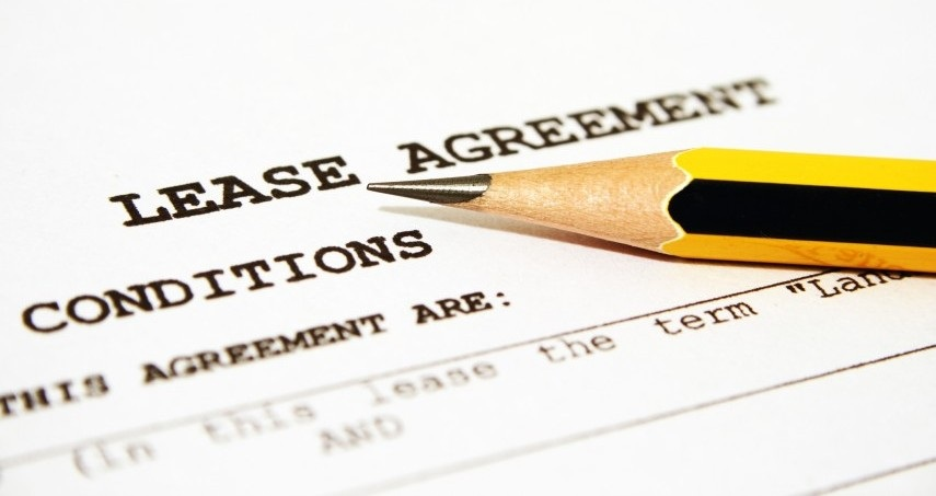 Benefits of Renewing of The OId Lease