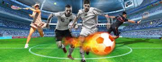 How can you earn a lot of money through online Bandar bola?