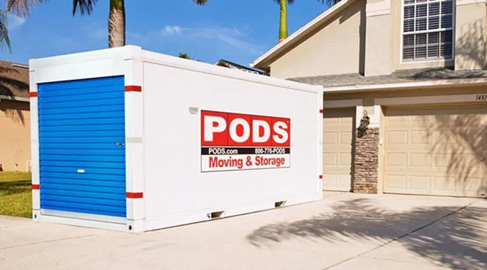 11 Tips When Renting A Mobile Storage Unit For The First Time