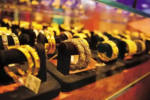 Frequently Asked Questions About Gold Dealers In Brisbane