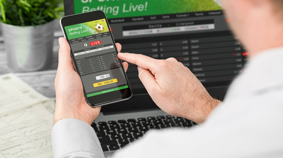 GClub casino has lot to offer to the lover of betting