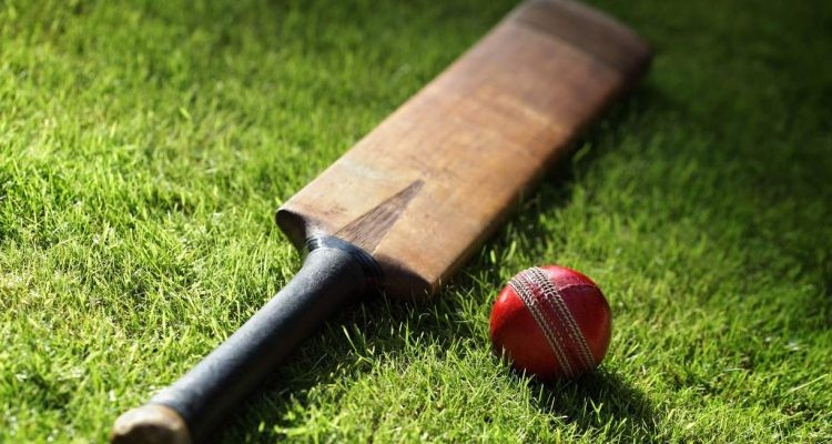Online Cricket Betting: Everything You Need To Know