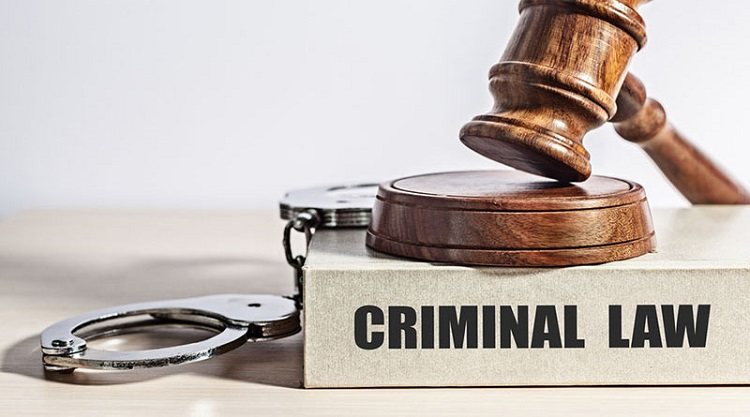 How you should determine the Interest of a Criminal Lawyer in your Case