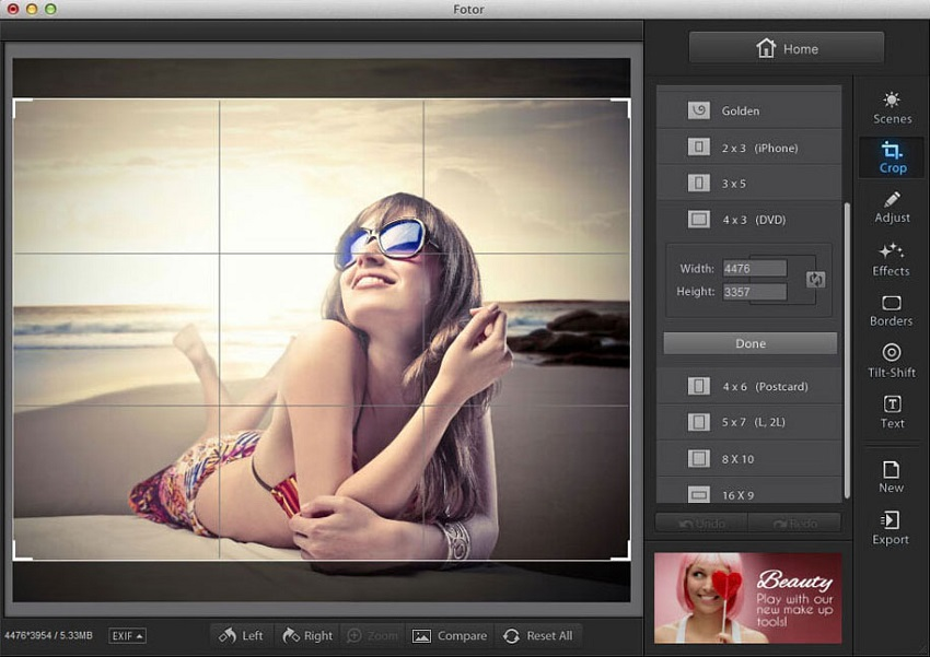 Fotor: A Great Alternative to Photoshop