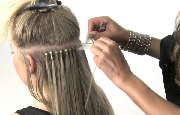 Hair Extensions: A complete guide