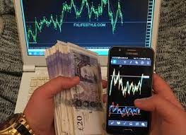 Reasons to Hire a Reliable Forex Broker