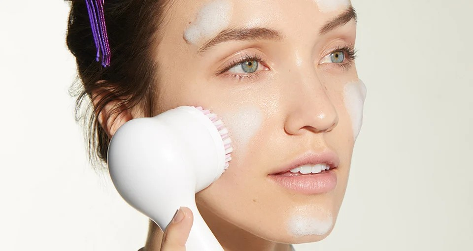 Don't Miss These 5 Beauty Products At Any Cost