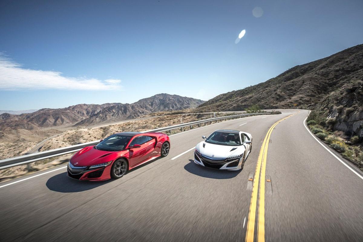 ZR1 Corvette – A True Piece of American Automotive History