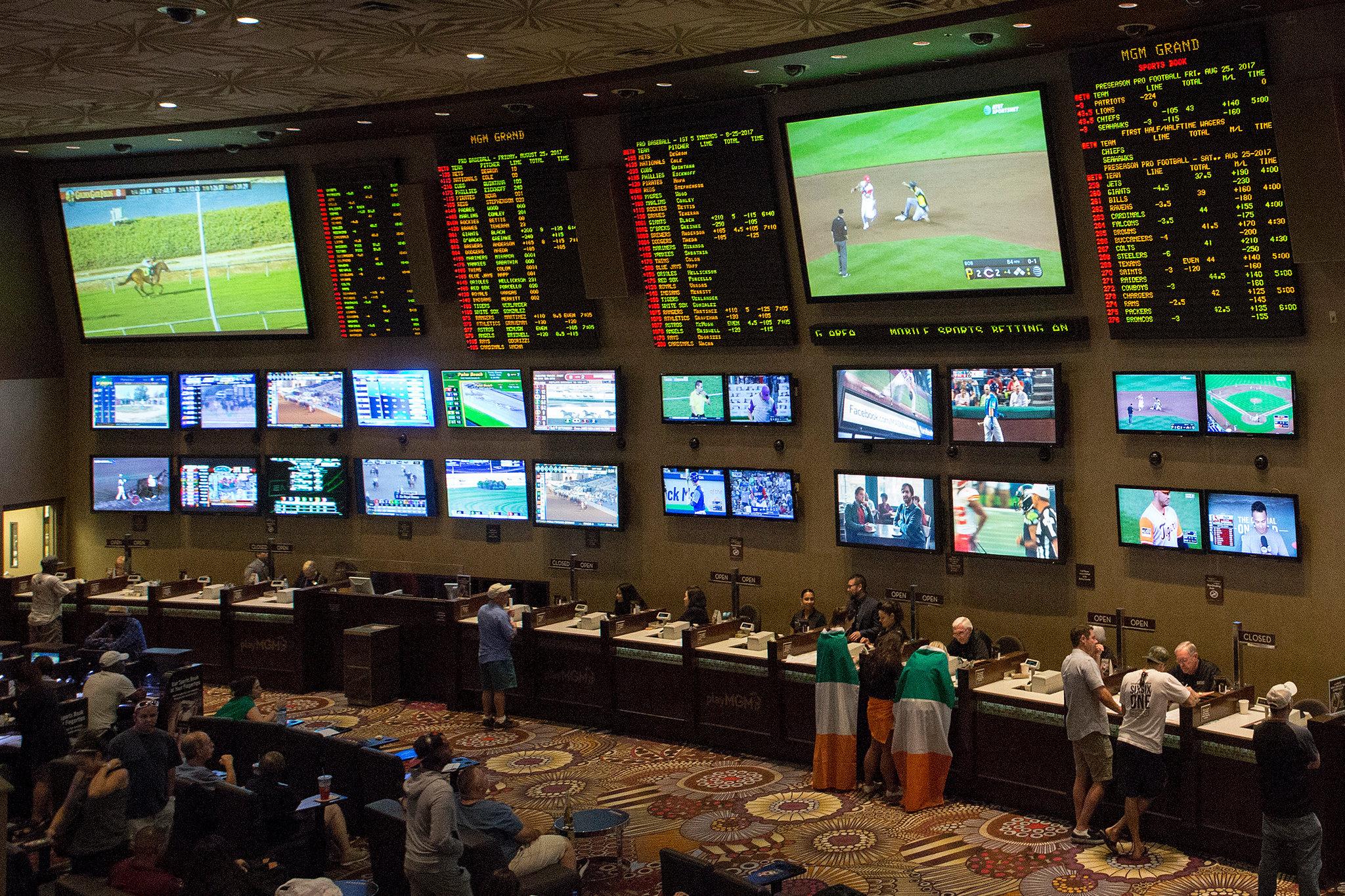 Getting started with Poker Online Uang Asli websites
