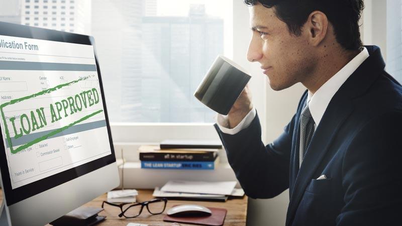 The Best Loan Broker Business Opportunity