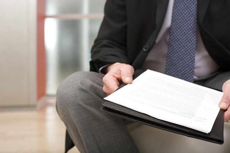 Resume- A Doorway To Your Dream Job
