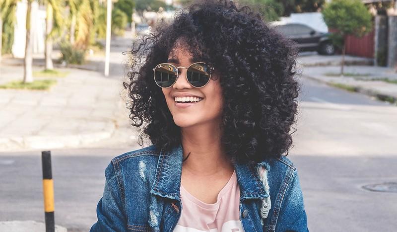 Top 5 Picks for Best Sunglasses for Women